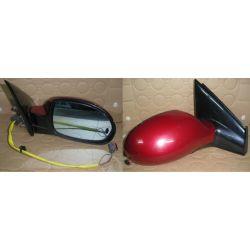 Lusterko prawe elektryczne EKQD Citroen C5 00-04r.
