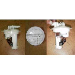 Wtryskiwacz płynu fap Citroen C5 2.2 HDI 00-04r.