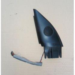 Głośnik gwizdek drzwi prawe Passat B5 96-00r.