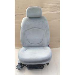 Fotel pasarzera Citroen C5 00-04r.