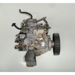 Pompa wtryskowa Opel Corsa B 1.5 TD 2000r. Pompy wtryskowe