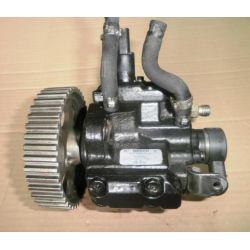 Pompa paliwa wtryskowa Boxer Jumper 2.2 HDI 00-04 Pompy wtryskowe
