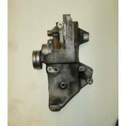 Łapa alternatora napinacza Vectra B 2.0 16V 95-02
