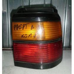 Lampa tylna tył prawa VW Passat B3 kombi