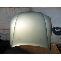 Maska kolor Z370 Vectra B 95-02r.