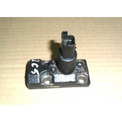 Czujnik pompy wtryskowej Citroen C5 2.2 HDI 00-04r Pompy wtryskowe