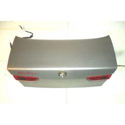 Klapa tylna tył 612/A Alfa Romeo 156 99r. sedan