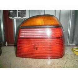 Lampa prawy tył prawa tylna Golf III 3