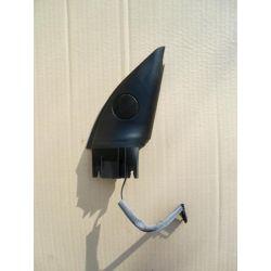Głośnik drzwi gwizdek prawy Passat B5 96-00r.