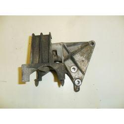 Łapa skrzyni poduszka automat Vectra B 2.0 95-02r