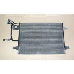 Chłodnica klimatyzacji Passat B5 2.5 TDI 96-00r. Chłodnice klimatyzacji