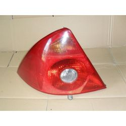 Lampa tylna tył lewa Mondeo 3 mk3 00-06r