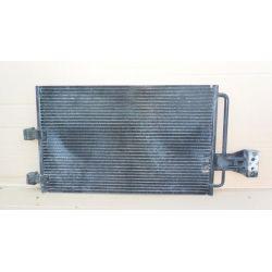 Chłodnica klimatyzacji Citroen Xantia 93-01r.