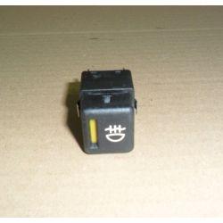 Włącznik przeciwmgielnych Opel Tigra Corsa 94-01r