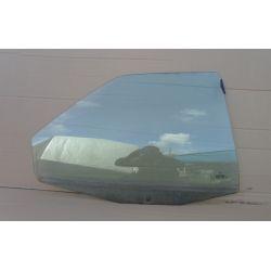 Szyba prawy prawa tył drzwi Citroen Xantia 94r.