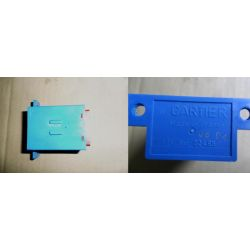 Przekaźnik Citroen Xantia 2.0 i 8v 93-98r.
