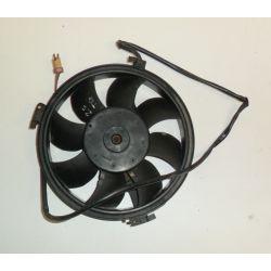 Wentylator klimatyzacji Passat B5 2.5 TDI 96-00r. Chłodnice klimatyzacji