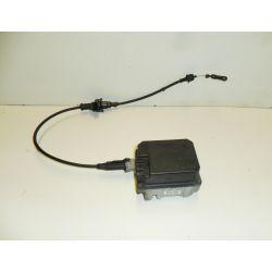 Potencjometr sterownik gazu Vectra B 2.0 16V 95-02
