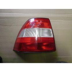 Lampa  lewy tył Opel Vectra B 95-02r.