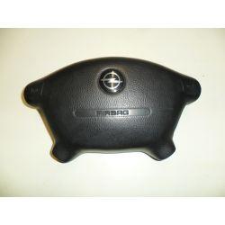 Poduszka kierowcy Vectra B 2.0 16v 95-02r.