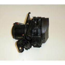 Pompa powietrza Vectra B 2.0 16V 95-02r