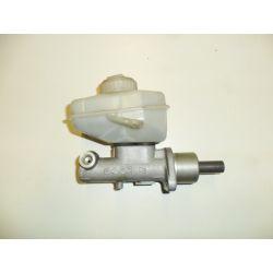 Pompa hamulcowa Vectra B 2.0 16v 95-02r. europa
