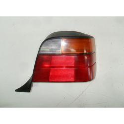 Lampa prawa tylna kombi BMW E36 1996r