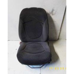Fotel kierowcy Citroen C5 00-04r.
