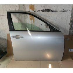 Drzwi prawe przednie 612/A igła Alfa Romeo 156 98r Drzwi