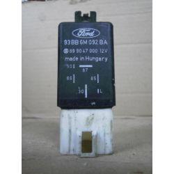 Przekaźnik moduł BMW E34 2.5 TDS 92r.