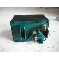 Przekaźnik świec Suzuki Grand Vitara 2.0 HDI 8v