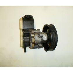 Pompa wspomagania Vectra B 2.0 16V 95-02