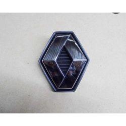 Emblemat znaczek Renault Scenic II, Megane II