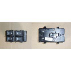 Przełącznik szyb przód Ford Mondeo 3 00-06r.