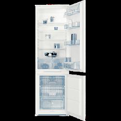 lodówka Electrolux ENN28600
