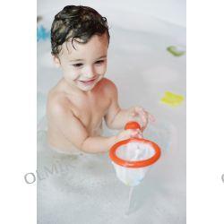 Zabawka do wody podbierak Boon