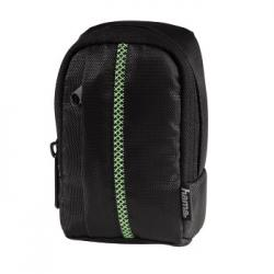 TORBA FOTO 60L FANCY CROSS ZIELONA
