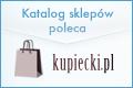 katalog KUPIECKI