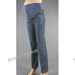 Branco: Spodnie jeansowe ciążowe model 292