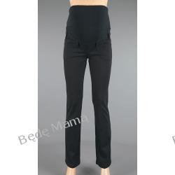 Branco: SPodnie ciążowe bawełniane model 2239