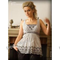Elpasa: Bluzka ciążowa Alisse