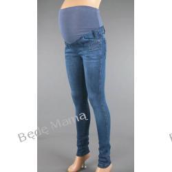 Branco: Jeansy ciążowe 2163