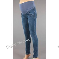 Branco: Jeansy ciążowe 2183