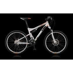 Rower KTM Comp R 2.0 19'' White