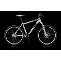 Rower KTM Ultra Fun White 19'' White