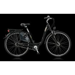 Rower KTM City Univers 8W+ 17'' Grey