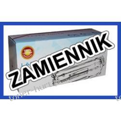 Toner do LEXMARK C 510 ZAM BLACK C510 C-510 OPTRA