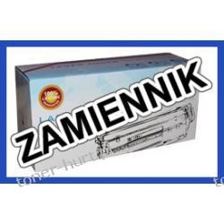 Toner do LEXMARK C 510 ZAM CYAN  C510 C-510 OPTRA