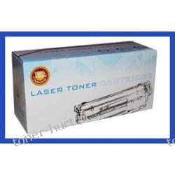 Toner do CANON Cart-T Cart T L380 L390 L400 4k