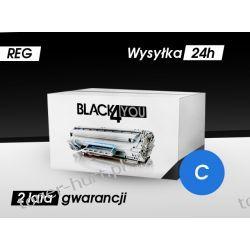 Toner do OKI C5600, C5700 CYAN